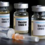 Ghana to receive COVID-19 vaccines today